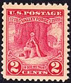 Washington Praying 1928 Issue-2c.jpg