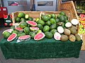 Wassermelonen - geo.hlipp.de - 3490.jpg