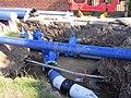 Water main, Moreton, Wirral - IMG 0806.JPG