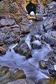 Waterfall (4007425352).jpg