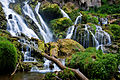 Waterfalls-rocks-landscape - Virginia - ForestWander.jpg