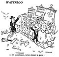 Waterloo (caricature du 6 février 1934).jpg