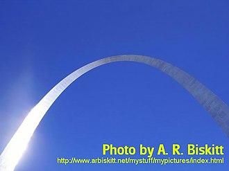 Digital watermarking - Watermarked image (Photo by ...)
