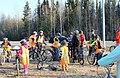 Watershed Bike to School Day 7 (16772324284).jpg