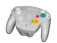 Nintendo sort GameCube en 2001 220px-WaveBird