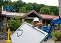 Wayne National Forest Solar Panel Construction (3725047189).jpg