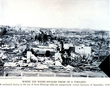 Destruction after the 1930 Dominican Republic Hurricane Wea02216.jpg