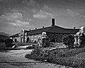 Webster School 1936.jpg