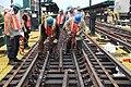 Weekend work 2012-07-16 13 (7583029838).jpg