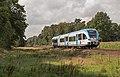 Wehl BRENG 5048 naar Doetinchem (15060713381).jpg