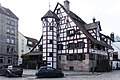Weidenmühle Nürnberg.jpg