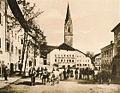 Weingut Josef Hofstätter (Historische Aufnahme).jpg