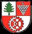 Weinstadt-endersbach-wappen.png