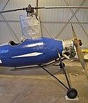 Weir W-2 (BAPC-85) (38945589915).jpg