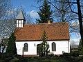 Weisin Kirche 2008-03-26 086.jpg