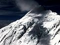 Weisshorn northeast.jpg