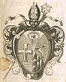 Weixelberger Wappen.jpg