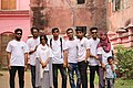 Welftionar, Dhaka Medical College & Hospital Intarship Students.jpg