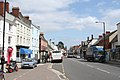 Wellington, High Street - geograph.org.uk - 159282.jpg