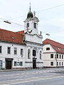 Welsche-Kirche-2014-09-08.jpg