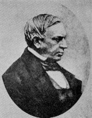 Karl Weltzien - Image: Weltzien Karl