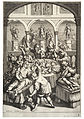 Wenceslas Hollar - The aristocracy (State 2).jpg