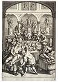Wenceslas Hollar - The aristocracy (State 2).jpg