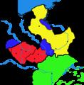 WenceslausIImap-blank.png