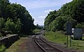 Wensley railway station MMB 04.jpg