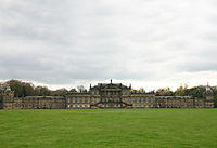 Wentworth Woodhouse 03.jpg