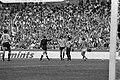 Wereldkampioenschap voetbal 1974 Nederland tegen Uruguay 2-0 spelmomenten, Bestanddeelnr 927-2600.jpg