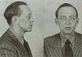 Werner Alfred Waldemar von Janowski.jpg