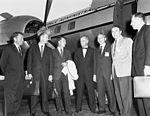 Wernher von Braun - 6230331.jpg
