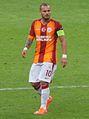Wesley Sneijder '14-15.JPG