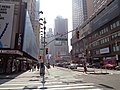 West 52nd St 01.jpg