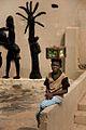 West Africa (2205181625).jpg