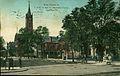 West Dayton St. (16095171789).jpg