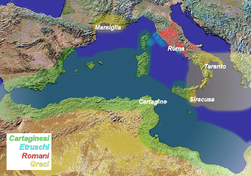 West Mediterranean Areas 306 BC.png