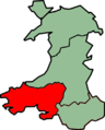 West Wales 1.png