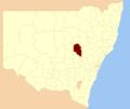 Western Plains LGA NSW.png
