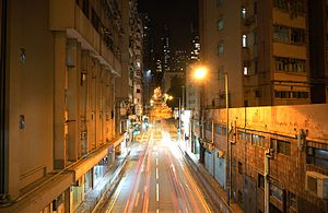 Western Street at night.jpg