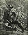 Western field (1902) (14776985834).jpg