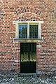 Westerwolde Ter Apel - Boslaan - Klooster 05 ies.jpg