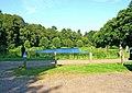 Weston Lake - geograph.org.uk - 1446317.jpg