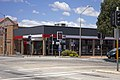 Westpac Bank branch on the corner of Monaro (Kings Highway) and Crawford Streets in Queanbeyan.jpg