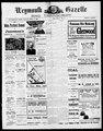 Weymouth Gazette 1910 May (IA WeymouthGazette191005).pdf
