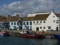 Weymouth Harbour (geograph 4408886).jpg