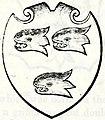 Whalley család címere.jpg
