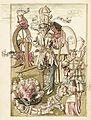 Wheel-of-fortune-time-death-sardanapalus-bnf-fr-1358-15th.jpg
