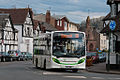 White Monmouth bus w5.jpg